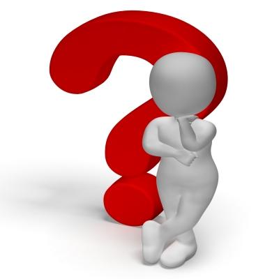Preguntas para una traductor