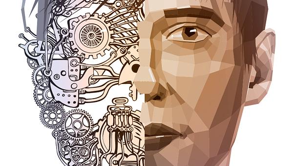 human-translation-vs-machine-translation