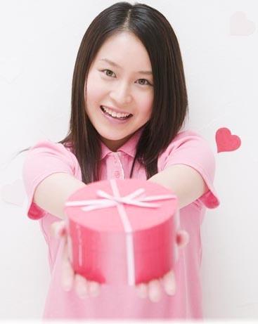 japanese-valentines