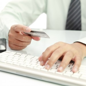 online-buying-languages