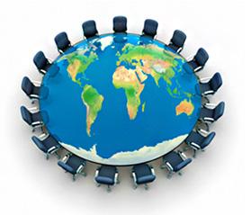 translation-conferences