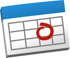 calendar- september 15